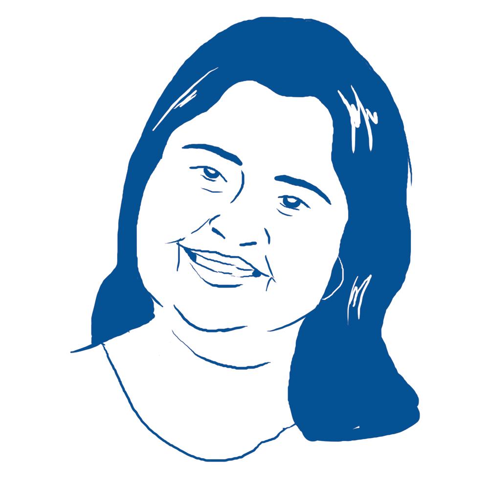 Pooja Mujumdar