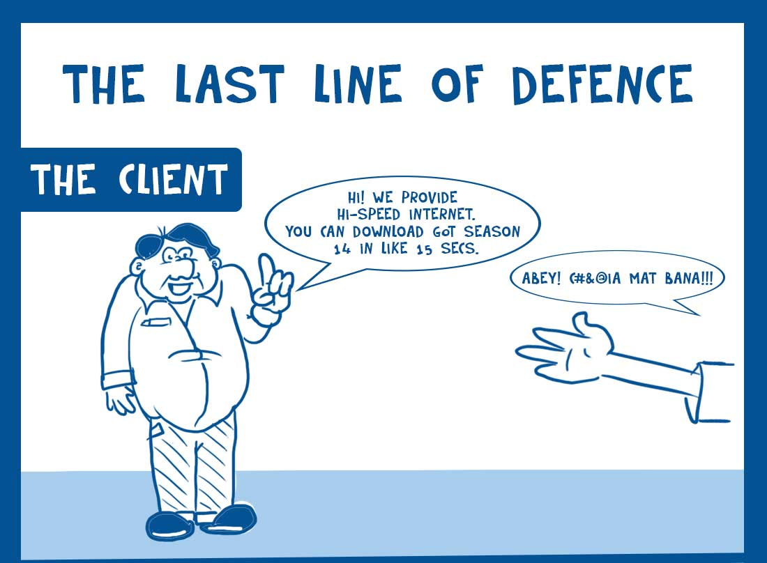 Last Line Of Defense >> Mool Content Solutions The Last Line Of Defence
